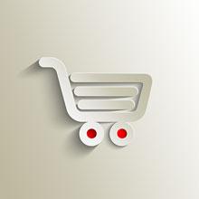 消費者契約問題