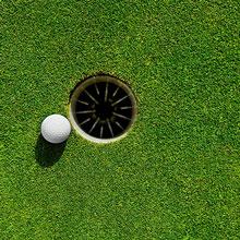 ゴルフ会員権預託金返還